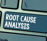 root cause analysis class 6sigma blog