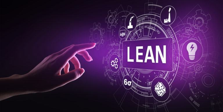 lean fundamental