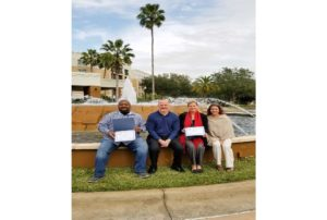 Lean Fundamentals Orlando FL 2019 Image 4