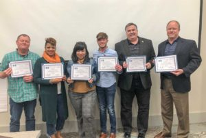 Six Sigma Green Belt Atlanta GA 2019 Image 1