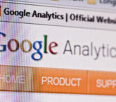 google analytics voice of the customer