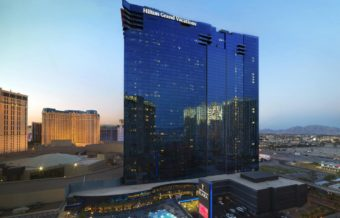 Elara by Hilton Grand Vacations -Las Vegas