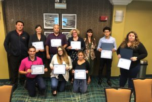 Six Sigma Green Belt Chicago Elmhurst IL 2019 Image 1