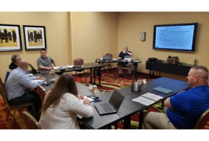 Six Sigma Lean Master Chicago Downtown IL 2019 Image 3