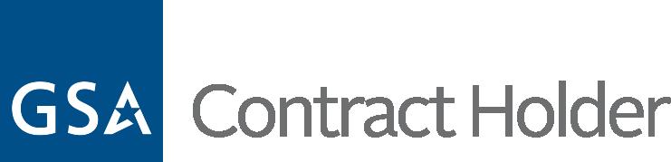 GSA-Contractor-badge