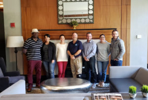 Six Sigma Green Belt Boston MA 2019 Image 1