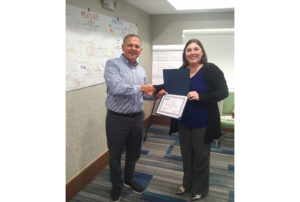 Six Sigma Green Belt Houston TX 2019 Image 2