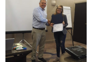 Six Sigma Green Belt Orlando FL 2019 Image 7