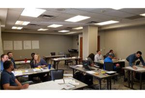 Six Sigma Green Belt St. Louis,MO 2019 Image 2