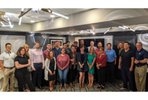 Six Sigma Green Belt San Francisco, CA 2019 Image 1