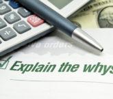 5 whys six sigma