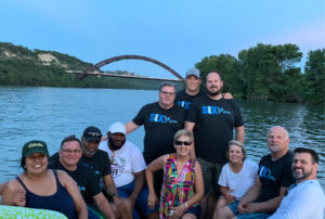 Six Sigma Black Belt Austin TX 2019 Image 18