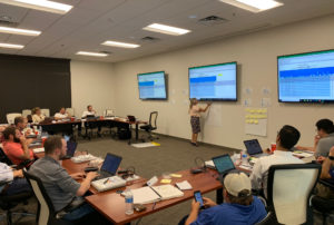 Six Sigma Green Belt Austin TX 2019 Image 11