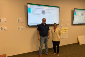 Six Sigma Green Belt Austin TX 2019 Image 5