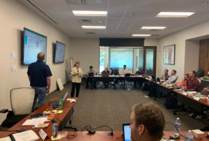 Six Sigma Green Belt Austin TX 2019 Image 6