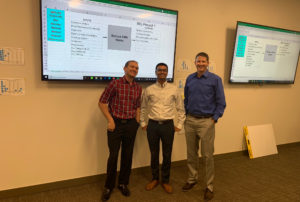 Six Sigma Green Belt Austin TX 2019 Image 9