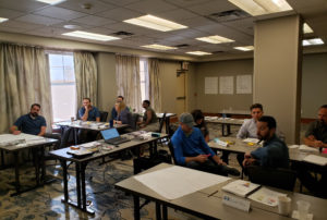 Six Sigma Green Belt St. Louis MO 2019 Image 1