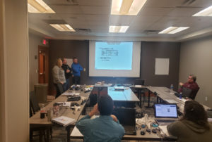 Six Sigma Green Belt St. Louis MO 2019 Image 13