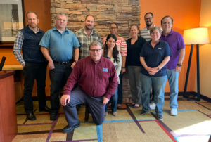 Six Sigma Green Belt Austin TX 2019 Image 21