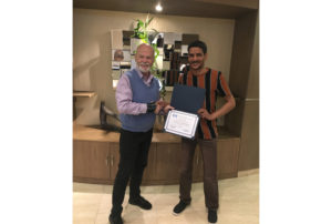 Six Sigma Green Belt Dubai UAE 2019 Image 2
