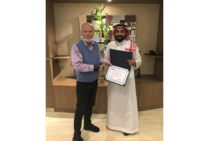 Six Sigma Green Belt Dubai UAE 2019 Image 3