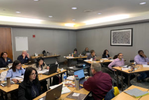 Six Sigma Master Black Belt Boston MA 2019 Image 18