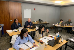 Six Sigma Master Black Belt Boston MA 2019 Image 19