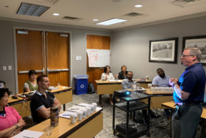 Six Sigma Master Black Belt Boston MA 2019 Image 2