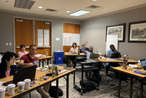 Six Sigma Master Black Belt Boston MA 2019 Image 4