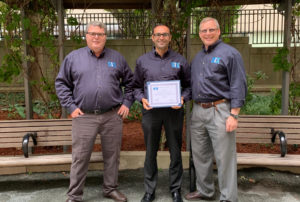 Six Sigma Master Black Belt Boston MA 2019 Image 48