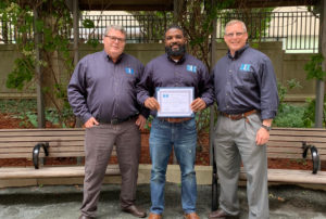 Six Sigma Master Black Belt Boston MA 2019 Image 49