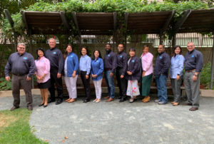 Six Sigma Master Black Belt Boston MA 2019 Image 54
