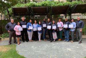 Six Sigma Master Black Belt Boston MA 2019 Image 55
