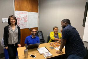 Six Sigma Master Black Belt Boston MA 2019 Image 6