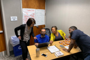Six Sigma Master Black Belt Boston MA 2019 Image 7