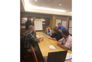 Six Sigma Lean Fundamentals San Antonio TX 2019 Image 1