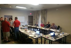 Six Sigma Lean Fundamentals Dallas TX 2020 Image 2