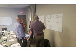 Six Sigma Lean Fundamentals Dallas TX 2020 Image 3