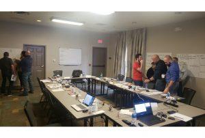 Six Sigma Lean Fundamentals Dallas TX 2020 Image 7