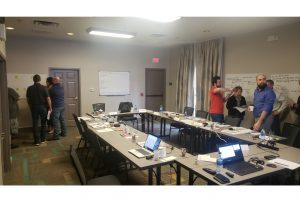 Six Sigma Lean Fundamentals Dallas TX 2020 Image 8