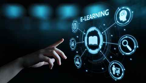 Six Sigma Virtual Training Program
