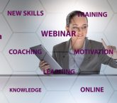 virtual online training six sigma