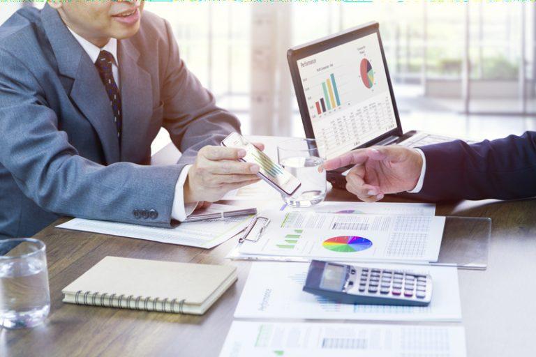 six sigma business pivot