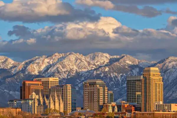 Salt-Lake-Utah