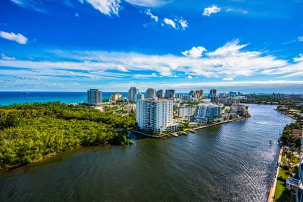 Six Sigma Fort Lauderdale