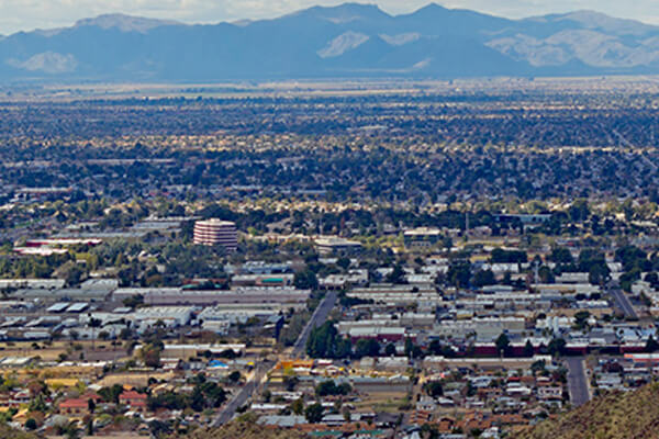six-sigma-Peoria-Arizona
