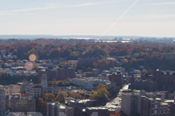 six-sigma-Yonkers-New-York