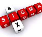 Six Sigma online training