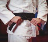 Six Sigma Black Belt