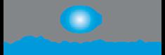 IACET logo 2021